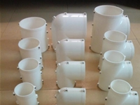 Outsourcing fittings PPR pipe insulation